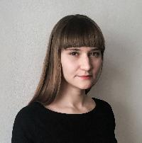 Joanna Granbichler - German > Polish translator