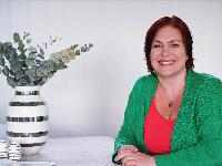 Janicke Kittilsen - English to Norwegian translator