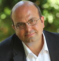 Vasilis Zoumpos - inglés a griego translator