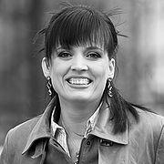 Nataliya Nakonechna - inglés a ruso translator