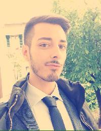 luigituccillo - angielski > włoski translator