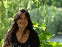 Kristina Si - inglés al lituano translator