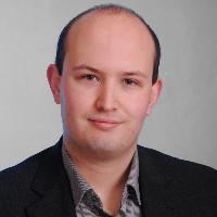 Michael Jansky - checo a inglés translator