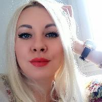 Veronika_Liman - angielski > rosyjski translator