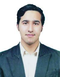 Jaddy_Libra - urdu a inglés translator