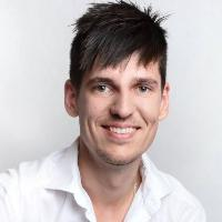 Tomas Benes - Japanese to Czech translator