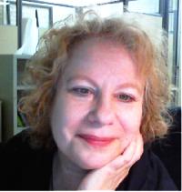 Lenore Rosenberg - włoski > angielski translator
