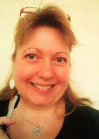 Merete lundbeck - English to Danish translator