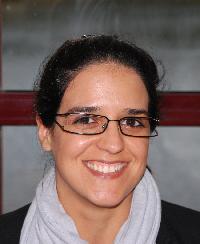 Rossana Lima - portugués al inglés translator