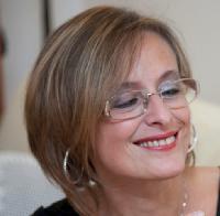 Katia Pagani - English to Italian translator