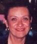 Luz Bordenkircher - español a inglés translator