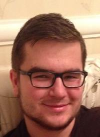 Artur Somov - German to Russian translator