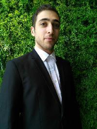 Alexandre P. - angielski > francuski translator