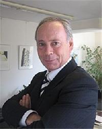 Kenneth van der Vlugt - neerlandés a inglés translator