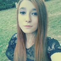 Ana-Maria Diaconu - inglés a rumano translator