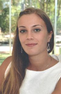 Joana Marques - German to Portuguese translator