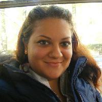 MarianaAntonaki - Greek > English translator