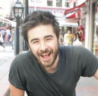 kosesamet - English to Turkish translator