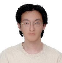 En-Yi - японский => китайский translator