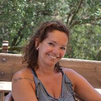 Tanja Dromnes - English to Norwegian translator