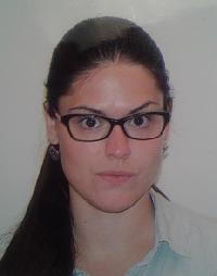 Ela Sik - inglés a eslovaco translator