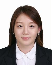 Gayoung Kim - koreański > angielski translator