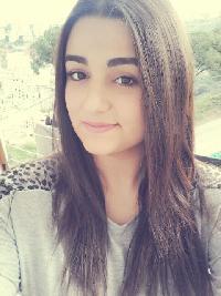 Nataly Mk - Arabic to English translator