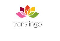 transling871 - Arabic to English translator