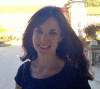 elisabethr - Italian to French translator