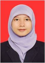 Ichi1001 - inglés a indonesio translator