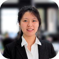 ChloeWU - French to Chinese translator