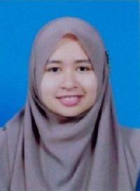 Nurul Nabihah - English to Malay translator