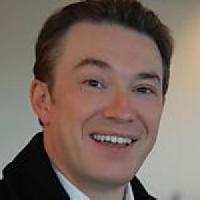 Brian Purcell - inglés a neerlandés translator