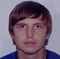 AlexLomakin - checo a ucraniano translator