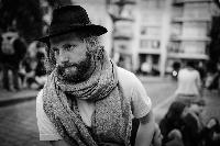 Rasmus Kjelsrud - inglés a noruego translator