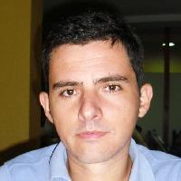 Nicolás Vidal  - English to Spanish translator