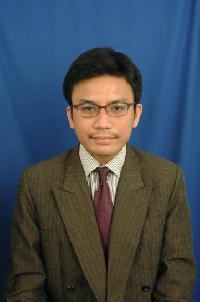 mar21 - Malay to English translator