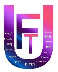 FTU - inglés al chino translator
