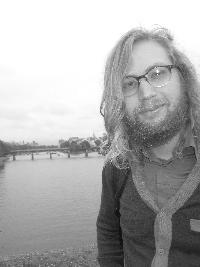 aloefgren - sueco a inglés translator
