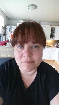 Devik-Lauritzen - inglés a noruego translator
