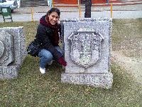 Yanina Cariddi's ProZ.com profile photo
