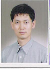 Jeong-yi Lee - koreański > angielski translator