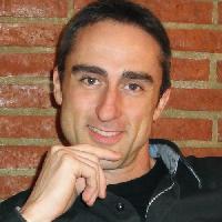 Eduard Playà - English to Spanish translator