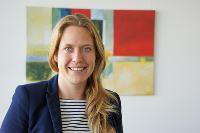 Mirte van de Griendt - German to Dutch translator