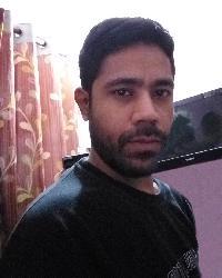 Sagar S.