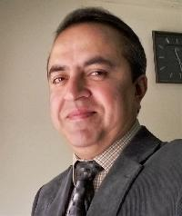 siMBA_Ali - English to Urdu translator