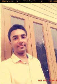 Devesh Bhardwaj - English to Hindi translator