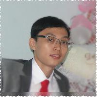 Dinh Ngoc Hai - English to Vietnamese translator