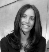 NadiaMayanja - English to Swedish translator