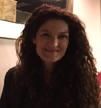 Giuseppa Vitanza - inglés a italiano translator